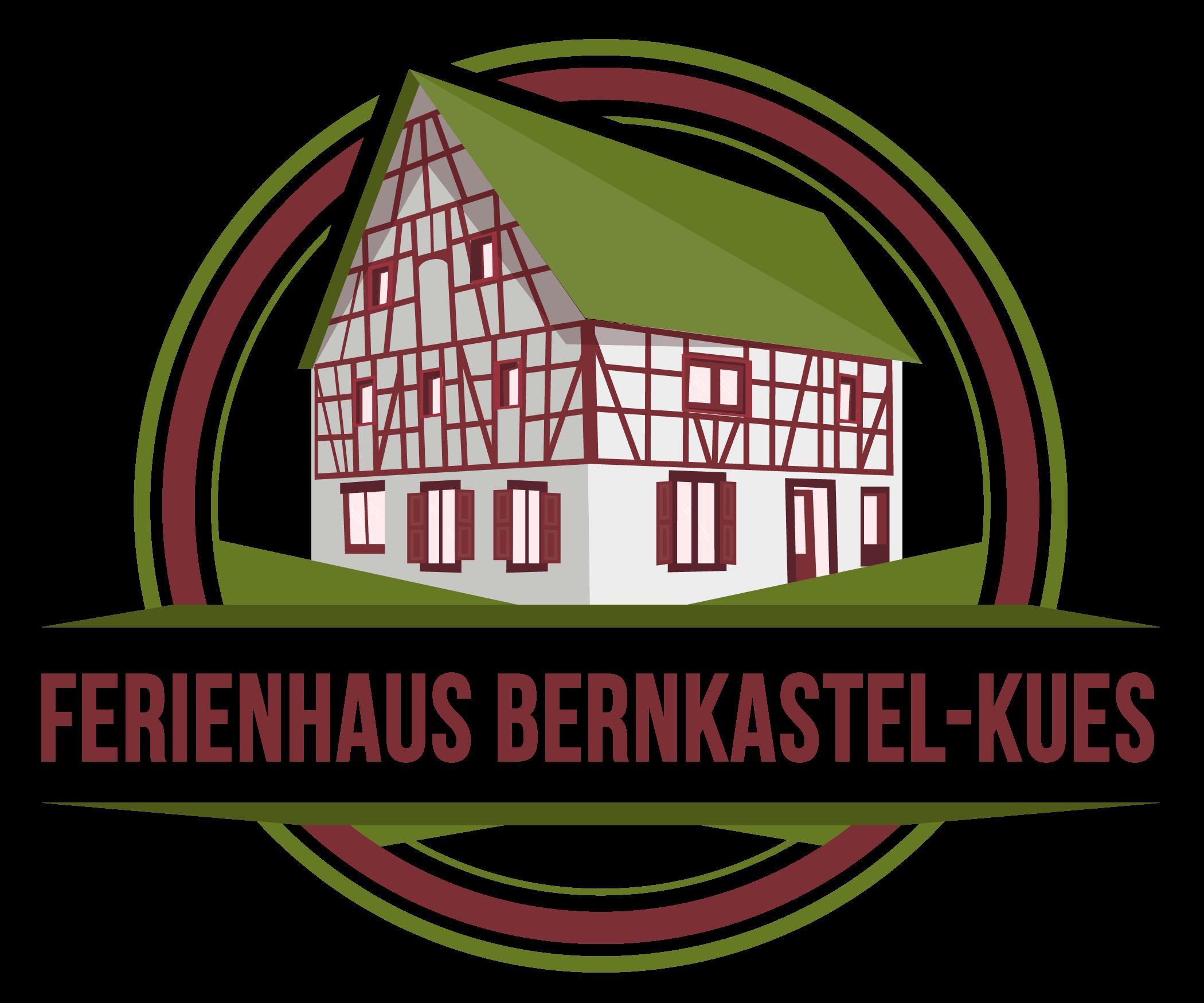 Ferienhaus Bernkastel-Kues